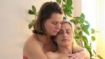 Permalink zu:Tantramassage für Frauen