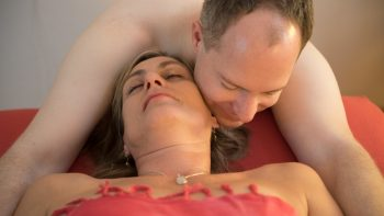 Permalink to: Couples Tantra Massages