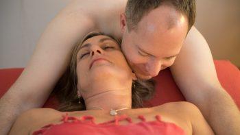 Permalink zu:Tantra-Paarmassage