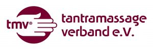 Tantra Massage Berlin - Yonitalk - Aktives Mitglied im Tantramassageverband e.V.
