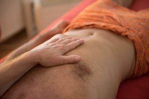 Tantramassage Berlin - Prostatamassage