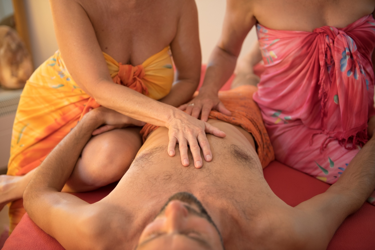 tantra massage berlin massage side